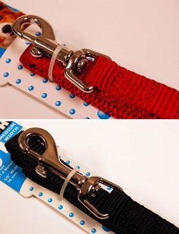 sale-wholesale-leashes.jpg