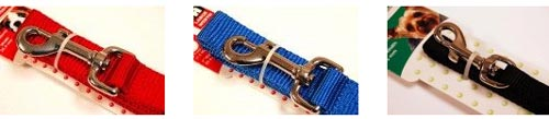 whole-sale-pet-collars-and-leashes.jpg