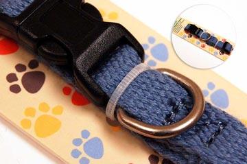 wholesale-pet-collar-petzbest.jpg