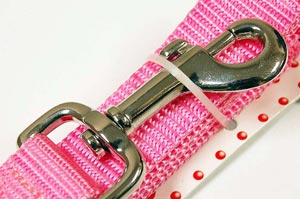 wholesale-pink-dog-leash.jpg